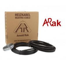 Нагревательный кабель Arnold Rak 20 EC