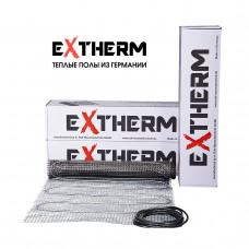 Нагревательный мат Extherm ET ECO