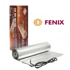Алюминиевый нагревательный мат Fenix Al mat