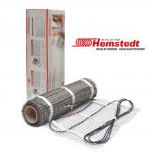 Нагревательный мат Hemstedt DH