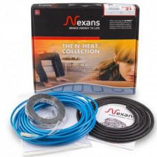Нагревательный кабель Nexans TXLP/2R