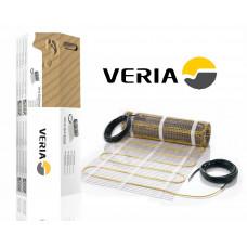 Нагревательный мат Veria Quickmat